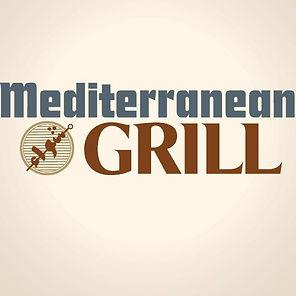 mediterranean grill logo for swaha jpg.j