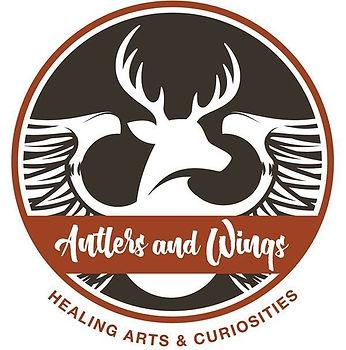 antlers and wings.jpg