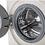 Thumbnail: Стиральная машина LG F4T9VSBB