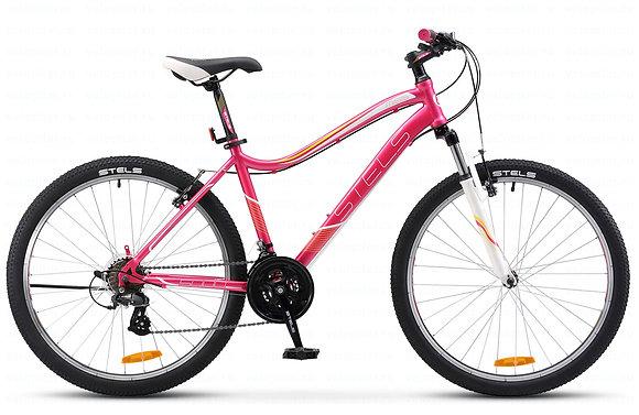 Велосипед Стелс Miss-5000 V V050