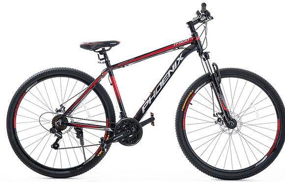 Велосипед Phoenix TF900 горный