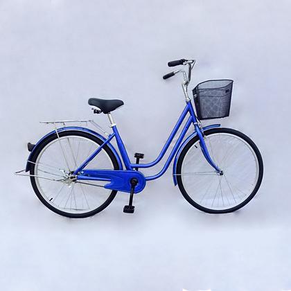 """Велосипед дорожный ZX26-G 26"""""""