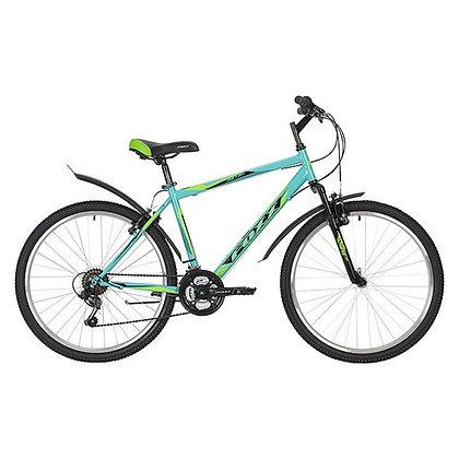 """Велосипед Foxx Aztec 29"""" (рама 20"""")"""