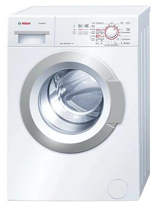 Стиральная машина BOSCH WLG 20060
