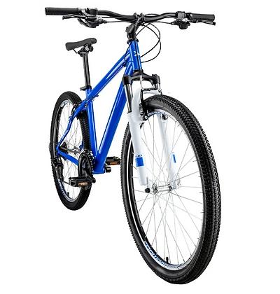 Велосипед Форвард SPORTING 1.0 27,5