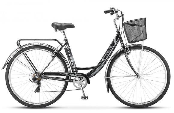 Велосипед Стелс Navigator 395