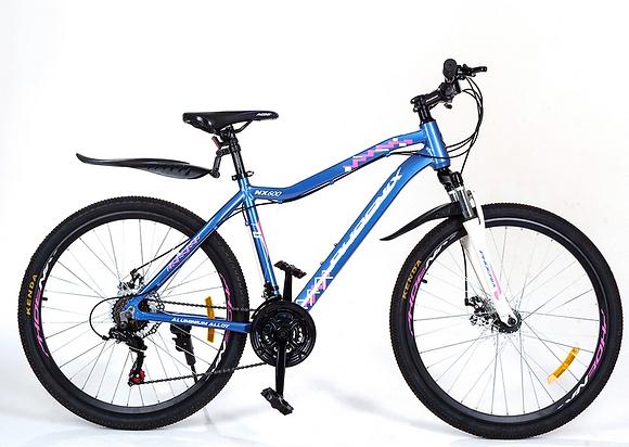Велосипед Phoenix NX600 горный