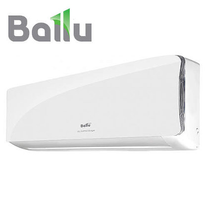 Сплит-система Ballu BS0-07HN1