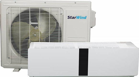 Сплит-система Starwind TAC-12CHSA/JI (Инвертор)