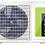 Thumbnail: Кондиционер-сплит Newtek NT-65S12