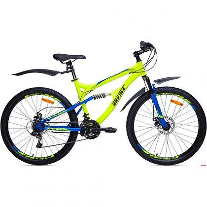Велосипед Аист Avatar Disc
