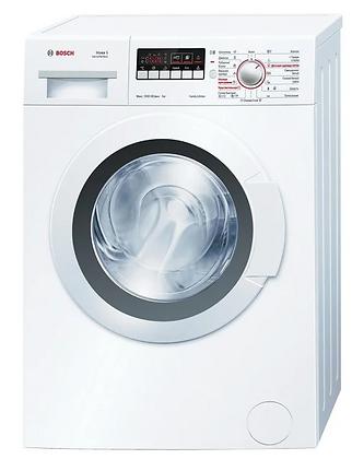 Стиральная машина Bosch WLG 20261 OE