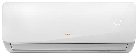 Кондиционер-сплит Centek CT-65С12