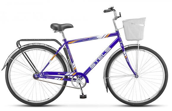 Велосипед Стелс Navigator 300