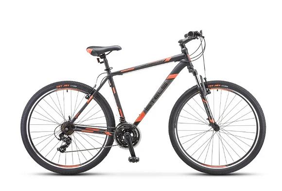 Велосипед Стелс Navigator 900 V
