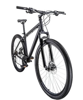 Велосипед Форвард SPORTING 1.0 29
