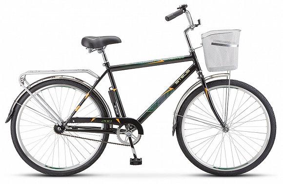 Велосипед Стелс Navigator 200
