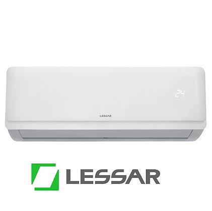 Сплит-cистема Lessar LS-H09KPA2A