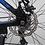 Thumbnail: Велосипед Стелс Navigator 900 V