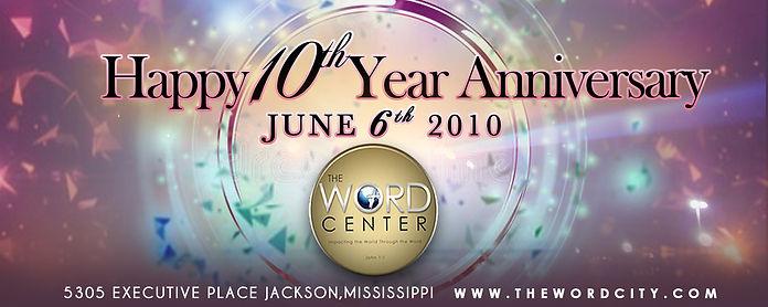 10th Year Anniversary-banner.jpg