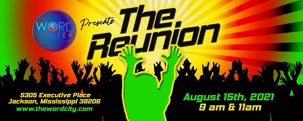 The Reunion-banner.jpg