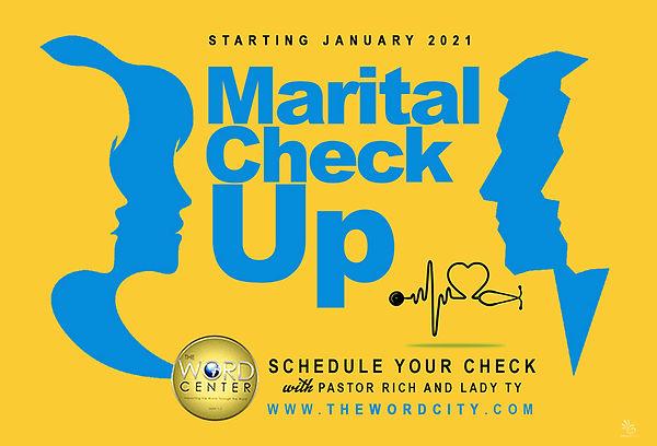 Marital check up.JPG