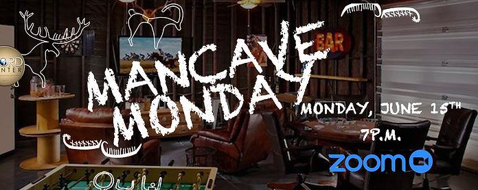 Mancave Monday-banner.jpg