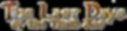 TLD_logo.png