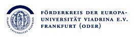 Logo_Förderkreis_links_cmyk.jpg