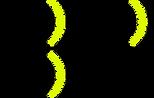 kwg_logo.png