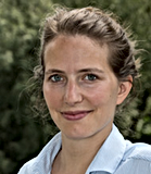 MARIA KLESSMANN
