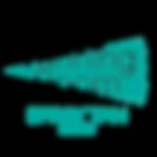 TTR Logo White-01.png