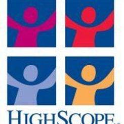 highscope.jpg