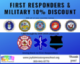 Military and first responder discount_edited.png