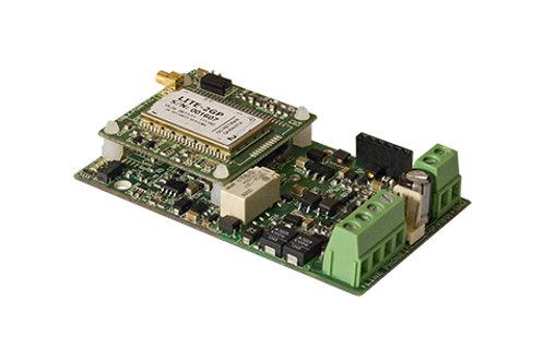 COMUNICADOR GSM/GPRS 12 VOLT