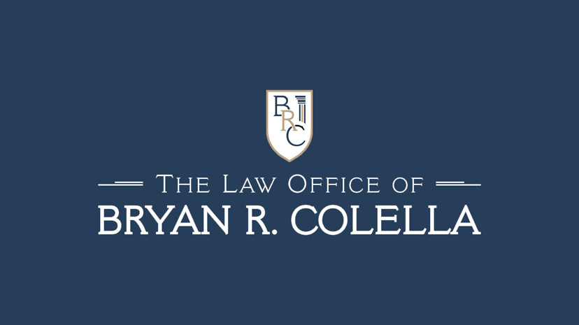 Know Your Rights: Filing and Defending Lawsuits under M.G.L. c. 93A as a Business vs. as a Consumer