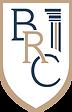 Law Office of Bryan R. Colella Logo.png
