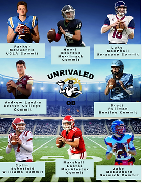 2020 QBs.PNG