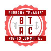 BTRC logo copy.png