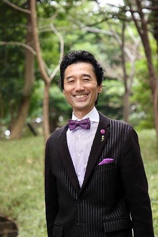 IMG_3665.JPG ホーリーさん.JPG