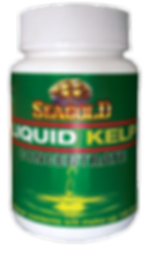 seagold150g_web (1).png