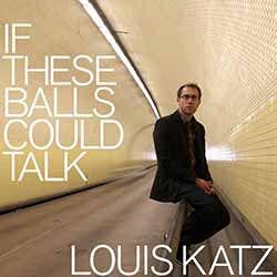 ballsalbum.jpg
