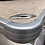 Thumbnail: 2018 SW Premium 235 SB (Split Bench)