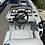 Thumbnail: 2019 Sweetwater 2386 C w/Yamaha F150LB