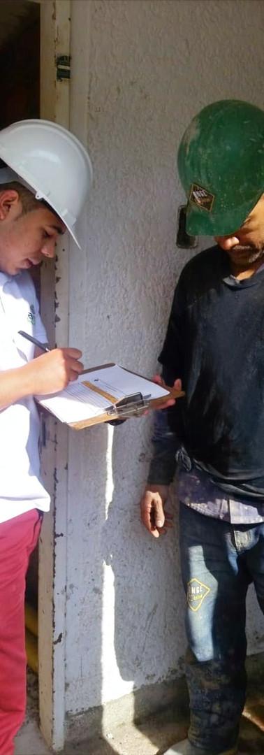 Talento Humano -IngeCostos S.A.S.-