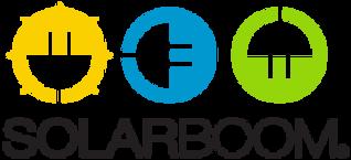 Logo Solarboom.png