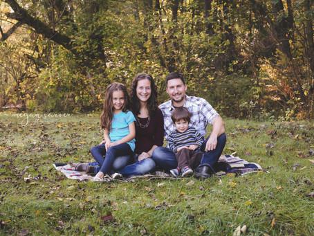 Family: Fratena