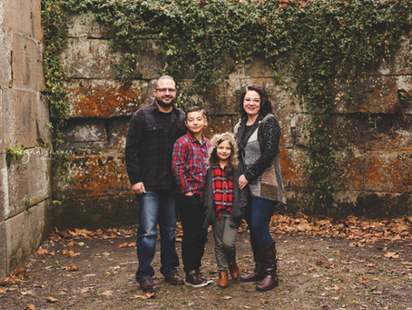 Family: Schrock