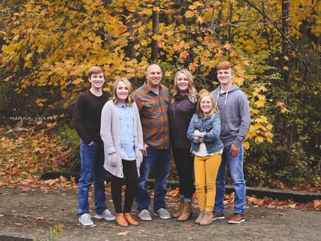 Family: Spitler