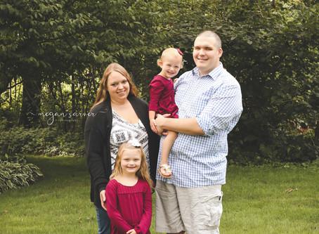 Family: Wade